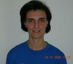 Rosa Bossoni