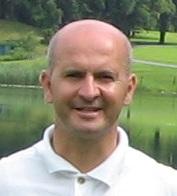 Pier Giorgio Cobelli