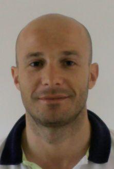 Angelo Delmiglio