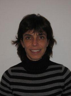 Claudia Anselmino