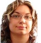 Cristina Federici
