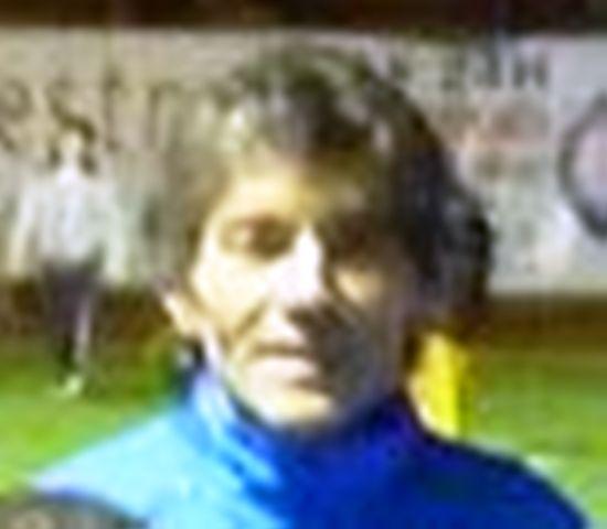 Paolo Nedrotti