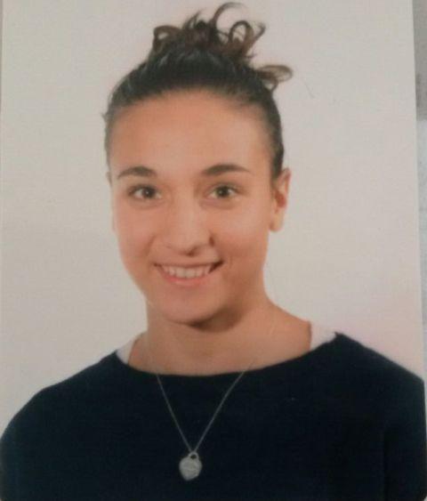 Giorgia Niboli