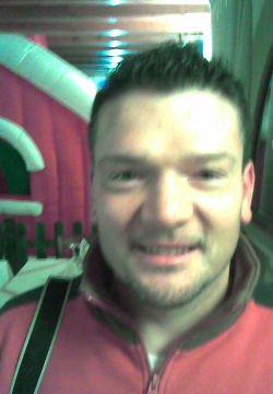 Umberto Niboli