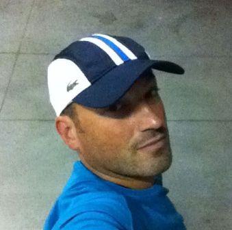 Mauro Pasini
