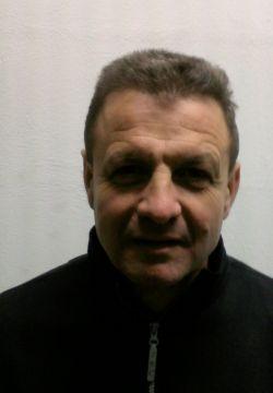 Valeriano Pavoni