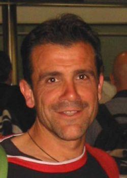 William Perini