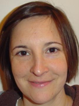 Manuela Polini