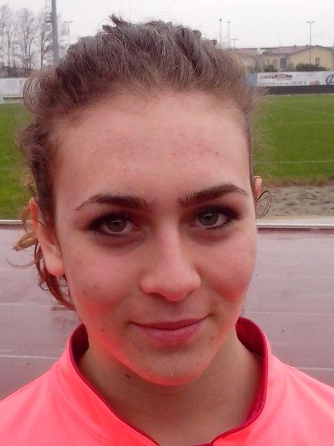 Giulia Ravera