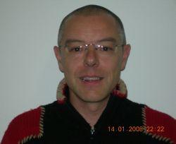 Max Ruffini