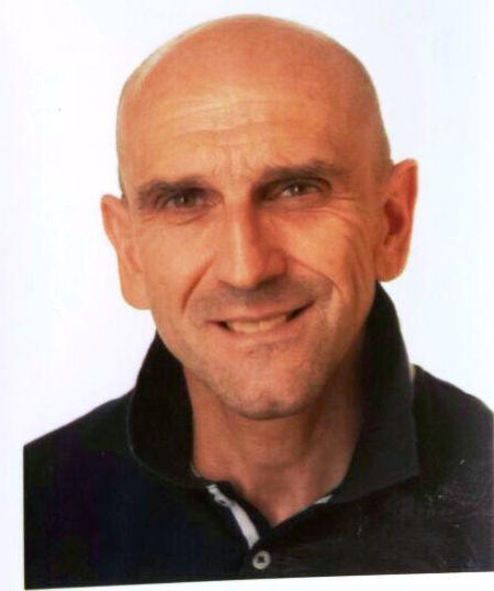 Marco Tabai