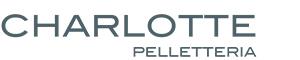 Pelletteria Charlotte