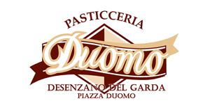 Pasticceria Duomo Desenzano D/G